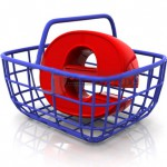 Having even a small e-commerce site can help a small retailer promote its business.