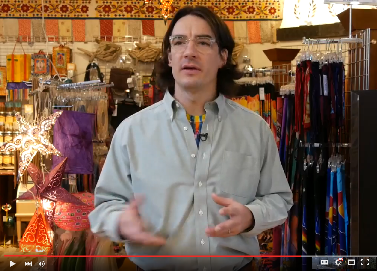 See how Mexicali Blues implemented omnichannel in their stores