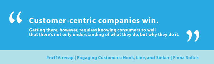 customer-centric-companies-quote-01