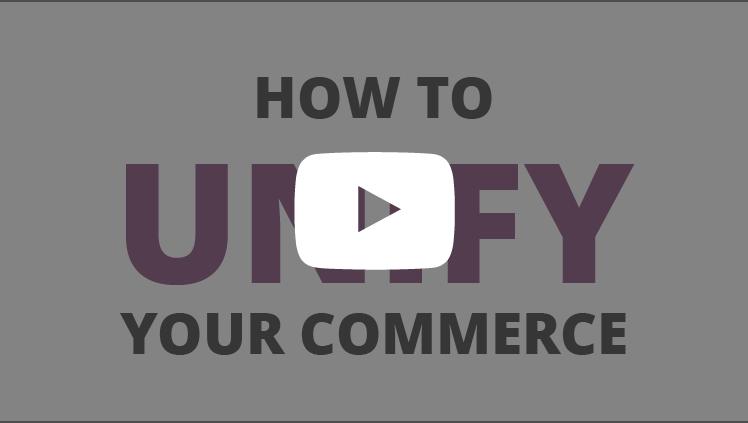 Unify Commerce_Blog