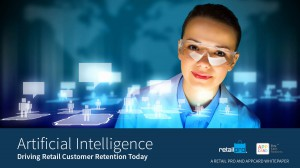 AI-for-retail-retention
