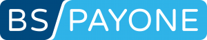 BSPAYONE_Logo_RGB
