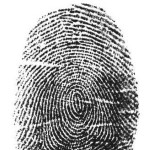 Biometrics predicted to become more widespread at POS systems.