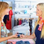 Retailers know how important offering excellent customer experiences is for their operations - by offering effective service and engaging patrons in a meaningful way, businesses are sure to see boosts in their retention and loyalty rates.