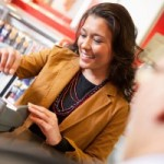 Retailers need to embrace mobile payments.