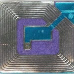 RFID tags can be used for a number of retail purposes.