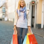 Trends within customer service sometimes come and go, but one aspect that seems to satisfy consumers significantly is personalized elements during their shopping experiences.