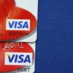 Visa hopes to accelerate EMV adoption.