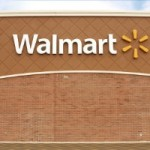 Wal-Mart wants customers to use mobile apps.