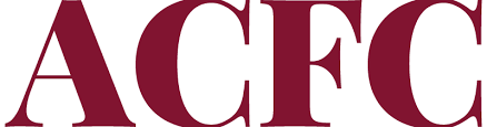 ACFC Logo