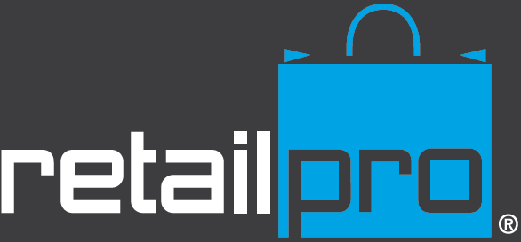 Retail Pro International
